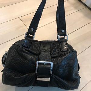 Micheal Kors shoulder bag
